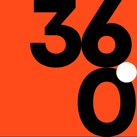 lama VR 360
