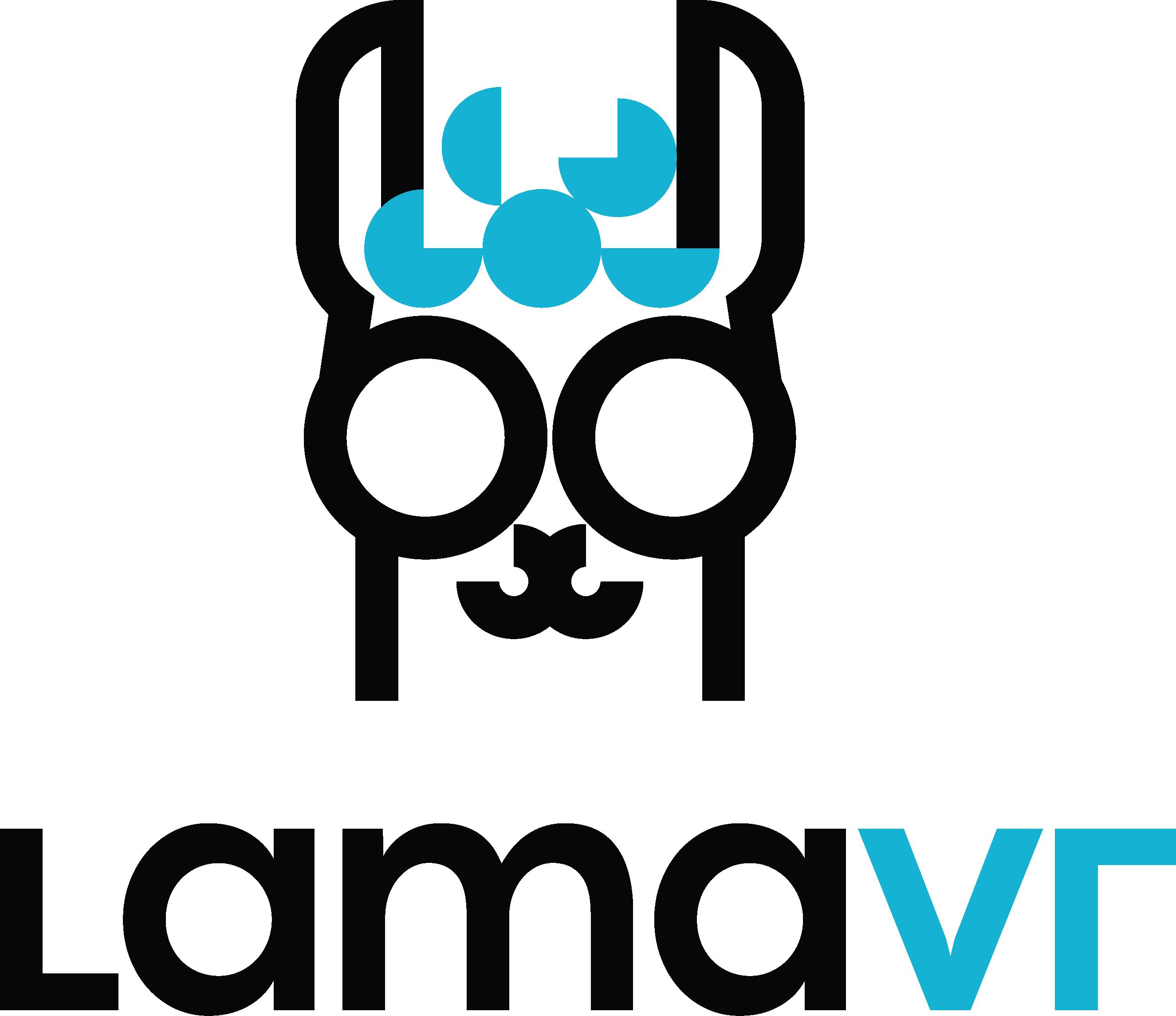 Lama VR