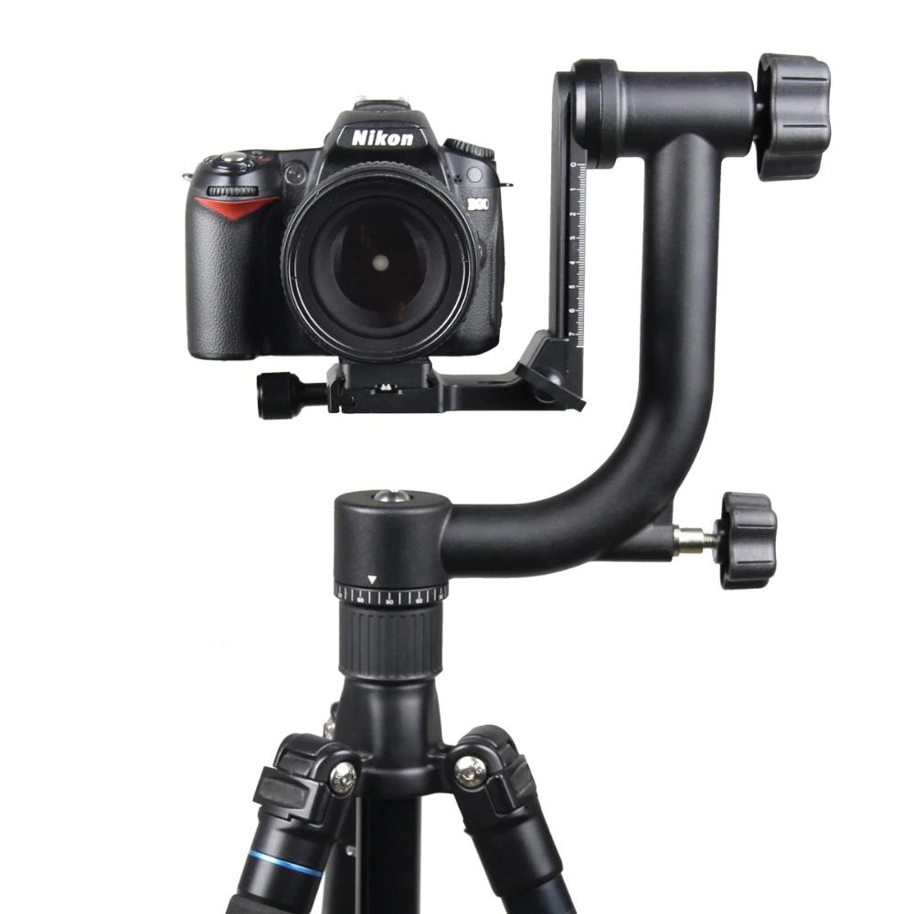 Odporúčaná 360 foto technika