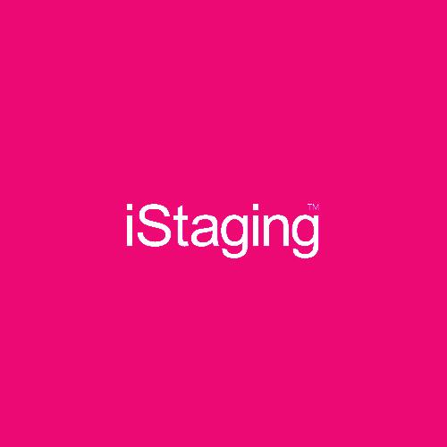 Virtuálna prehliadka iStaging
